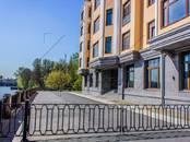 Квартиры,  Санкт-Петербург Петроградский район, цена 95 000 000 рублей, Фото