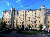 Квартиры,  Санкт-Петербург Площадь Александра, цена 11 960 000 рублей, Фото