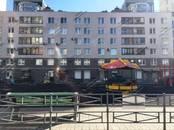Квартиры,  Санкт-Петербург Василеостровский район, цена 17 000 000 рублей, Фото