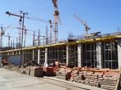 Квартиры,  Москва Автозаводская, цена 16 952 014 рублей, Фото