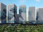 Квартиры,  Москва Бульвар Дмитрия Донского, цена 9 928 000 рублей, Фото