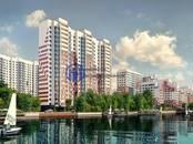 Квартиры,  Москва Кожуховская, цена 15 300 000 рублей, Фото