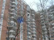 Квартиры,  Москва Марьина роща, цена 43 550 000 рублей, Фото