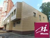 Офисы,  Московская область Королев, цена 115 000 000 рублей, Фото