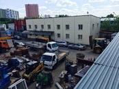 Офисы,  Москва Алтуфьево, цена 1 710 000 рублей/мес., Фото