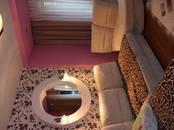 Квартиры,  Липецкаяобласть Липецк, цена 2 100 000 рублей, Фото