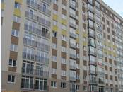 Квартиры,  Калининградскаяобласть Калининград, цена 2 550 000 рублей, Фото