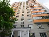 Квартиры,  Москва Рязанский проспект, цена 6 500 000 рублей, Фото