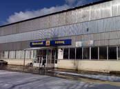 Магазины,  Псковская область Порхов, цена 300 рублей/мес., Фото