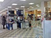 Магазины,  Псковская область Псков, цена 500 рублей/мес., Фото