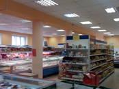 Магазины,  Псковская область Псков, цена 450 рублей/мес., Фото