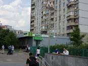 Другое,  Москва Митино, цена 150 000 рублей/мес., Фото