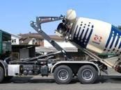 Фургоны, цена 950 000 рублей, Фото