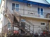 Дома, хозяйства,  Краснодарский край Сочи, цена 25 500 000 рублей, Фото