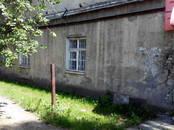 Другое,  Рязанская область Рязань, цена 10 000 рублей/мес., Фото