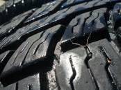 Запчасти и аксессуары,  Шины, резина R16, цена 6 200 рублей, Фото