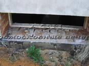 Дома, хозяйства,  Московская область Дмитровское ш., цена 5 300 000 рублей, Фото