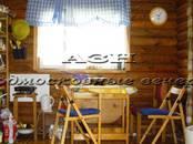 Дачи и огороды,  Московская область Дмитровское ш., цена 4 350 000 рублей, Фото