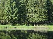 Земля и участки,  Московская область Волоколамское ш., цена 3 000 000 рублей, Фото