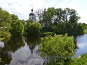 Земля и участки,  Москва Другое, цена 1 128 000 рублей, Фото