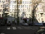 Квартиры,  Москва Бауманская, цена 28 000 000 рублей, Фото