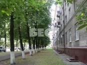 Квартиры,  Московская область Люберцы, цена 5 050 000 рублей, Фото