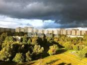 Квартиры,  Москва Беляево, цена 9 000 000 рублей, Фото