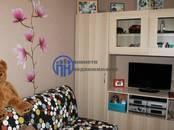 Квартиры,  Московская область Дзержинский, цена 6 650 000 рублей, Фото