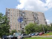 Квартиры,  Москва Славянский бульвар, цена 9 490 000 рублей, Фото