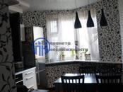 Квартиры,  Москва Новокосино, Фото