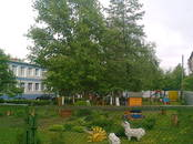 Квартиры,  Московская область Серпухов, цена 2 170 000 рублей, Фото