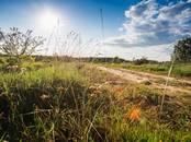 Земля и участки,  Ленинградская область Кингисеппский район, цена 385 000 рублей, Фото