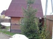 Дома, хозяйства,  Ярославская область Переславль-Залесский, цена 3 700 000 рублей, Фото