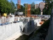 Квартиры,  Московская область Подольск, цена 2 150 000 рублей, Фото
