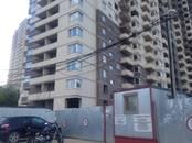 Квартиры,  Московская область Реутов, цена 3 917 000 рублей, Фото