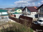Дома, хозяйства,  Краснодарский край Сочи, цена 6 200 000 рублей, Фото