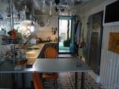 Дома, хозяйства,  Краснодарский край Сочи, цена 14 000 000 рублей, Фото