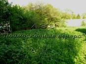 Земля и участки,  Московская область Новорижское ш., цена 5 400 000 рублей, Фото