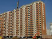 Квартиры,  Москва Лермонтовский проспект, Фото