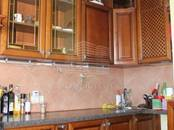 Квартиры,  Москва Новогиреево, цена 14 200 000 рублей, Фото