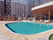 Квартиры,  Москва Алексеевская, цена 15 664 800 рублей, Фото