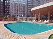 Квартиры,  Москва Алексеевская, цена 15 620 000 рублей, Фото