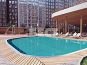Квартиры,  Москва Алексеевская, цена 28 152 000 рублей, Фото