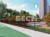 Квартиры,  Москва Алексеевская, цена 26 468 000 рублей, Фото