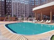 Квартиры,  Москва Алексеевская, цена 16 259 000 рублей, Фото