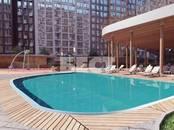 Квартиры,  Москва Алексеевская, цена 16 125 000 рублей, Фото