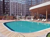 Квартиры,  Москва Алексеевская, цена 9 009 000 рублей, Фото