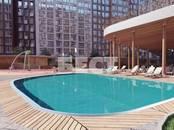 Квартиры,  Москва Алексеевская, цена 9 027 200 рублей, Фото
