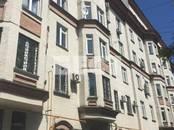 Квартиры,  Москва Шоссе Энтузиастов, цена 10 999 999 рублей, Фото