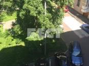 Квартиры,  Москва Перово, цена 10 999 999 рублей, Фото